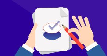 Digital Content Writer's Checklist: จะเขียนคอนเทนต์ออนไลน์ มีอะไรต้องทำความเข้าใจบ้าง?