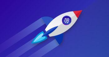 ความเร็วเป็นต่อ รูปหล่อเป็นรอง! 11 วิธีทำให้เว็บโหลดเร็วขึ้นราวกับติดจรวด (สำหรับ WordPress)