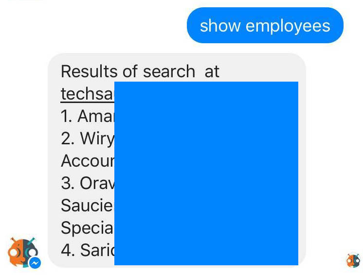 techsauce-employees-copy
