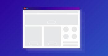 Landing Page 101: ปลุกความคิด พิชิตยอดขายด้วย Landing Page