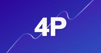 """""""4P"""" เคล็ด(ไม่)ลับในการเขียนเพื่อเพิ่มยอดขายขึ้น 123%!"""
