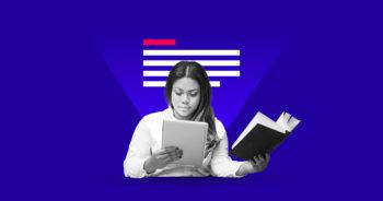 เนื้อหาดีอย่างเดียวไม่พอ! วิธีการเขียนบทความบนโลกออนไลน์ให้คนอยากอ่าน