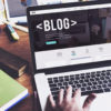 วิธีเขียนบทความให้มีคนอ่าน