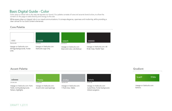 starbucks-color-guidelines