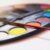 วิธีการเลือกสีเพื่อสื่อสารกับกลุ่มเป้าหมาย