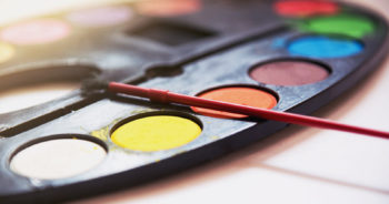 สีนั้นสำคัญไฉน? หลักการใช้สีสำหรับ Marketing ที่คุณอาจมองข้าม
