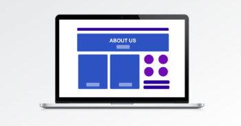 ทำไมต้องมีเว็บไซต์? ในเมื่อการทำธุรกิจบนบนโซเชียล หรือช่องทางอื่นๆ ก็ดีอยู่แล้ว