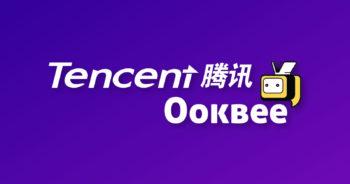 วิเคราะห์สิ่งที่ Ookbee และ Tencent ทำ ในการสร้าง Content Ecosystem