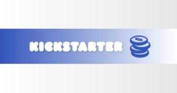 ทำ Crowdfunding อย่างไรให้ประสบความสำเร็จ ประสบการณ์จากการ raise $16,117 บน Kickstarter