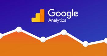 7 คำศัพท์พื้นฐานน่ารู้ของ Google Analytics