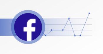 Metrics และเทคนิคการวิเคราะห์ Facebook Ad เบื้องต้นที่นักการตลาดออนไลน์ควรรู้