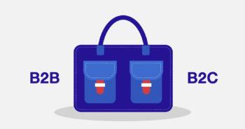 B2B และ B2C คืออะไร ชวนคุณมาเข้าใจโมเดลธุรกิจ เพื่อวาง Content Marketing อย่างถูกวิธี