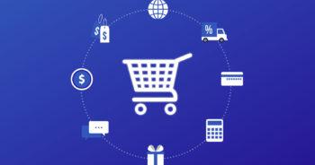 ทำไมธุรกิจอีคอมเมิร์ซถึงควรทำ Content?