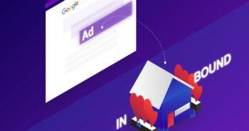 ทำไม Google Search Ads ถึงเป็นส่วนหนึ่งของการทำ Inbound Marketing?