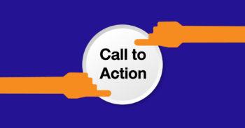 Call-to-Action คืออะไร พร้อมเทคนิคและตัวอย่างว่าทำยังไงให้คนอยากคลิก
