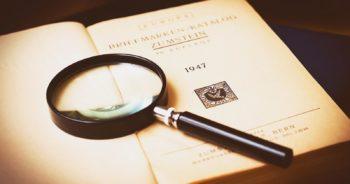 เขียนบทความอะไรดี? 4 วิธีการเจ๋งๆ ในการหาหัวข้อมาเขียน