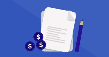 ทำไมคุณถึงควรจ้างเขียนบทความในราคาแพงขึ้นอีกสักนิด?