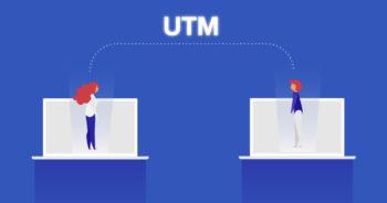 วิธีดู Traffic โดยการใช้ UTM เพื่อวิเคราะห์ผลลัพธ์ทางการตลาด
