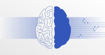 แนะนำเครื่องมือ Artificial Intelligence (AI) ที่ช่วยเสริมกลยุทธ์การตลาดและเพิ่มยอดขายอย่างชาญฉลาด