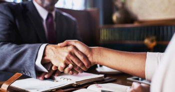 เมื่อไรควรให้ Sales วิ่งหาลูกค้า & สถานการณ์ไหนควรใช้เทคนิค Lead Generation