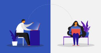 แนะนำวิธีใช้เครื่องมือที่ช่วยให้ Remote Team ทำงานออนไลน์ร่วมกันง่ายและผ่อนคลาย