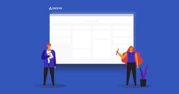 สอนใช้ Asana เครื่องมือ Project Management ที่ช่วยจัดการและติดตามงานของทีมง่ายขึ้น