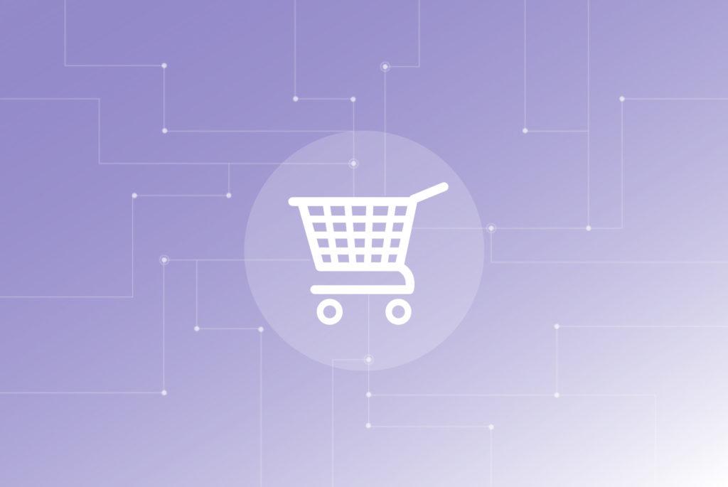อัปเดตเทรนด์ E-Commerce ไทย