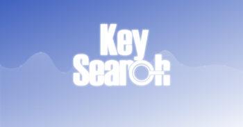 รีวิว 'Keysearch' สุดยอดโปรแกรมหา Keyword ที่แทน Keyword Planner ได้อย่างลงตัว