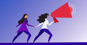 5 วิธีสร้างแรงกระตุ้น เปลี่ยนคนใกล้ตัวคุณ เป็น Influencer ช่วยบอกต่อสินค้าให้ใครๆ ก็รู้จัก