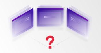 เลือกผิดชีวิตเปลี่ยน! 7 หลักการในการเลือกซอฟต์แวร์มาใช้ทำงาน
