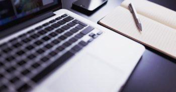6 เรื่องที่ไม่ควรพลาด ถ้าอยากเขียนบล็อกให้มีคนอ่านเยอะ