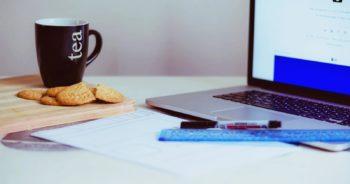 คัมภีร์ฟรีแลนซ์: เจาะลึกอาชีพนักเขียนฟรีแลนซ์ 4.0