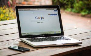 รูปภาพประกอบ Search Engine คืออะไร