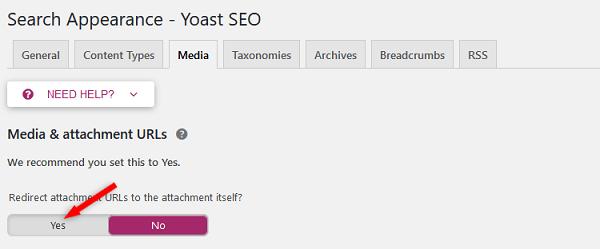 วิธี Update Yoast SEO