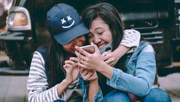 facebook ลด Reach จากโพสต์ของเพจ เพื่อให้ความสำคัญกับโพสต์ของเพื่อนและครอบครัวมากขึ้น