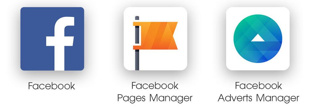 โปรแกรม facebook ads