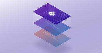 เปิดเผยเบื้องหลังการออกแบบโลโก้และเว็บ Content Shifu ใหม่ใน 37 วัน