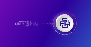 ทำไมเราถึงรีแบรนด์ Content Shifu