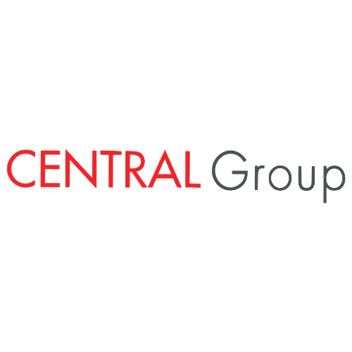CENTRAL