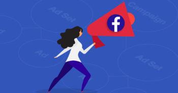 Campaign Structure โครงสร้างโฆษณาที่ต้องรู้ลึกรู้จริงก่อนทำ Facebook Ads