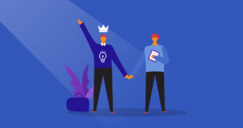 Influencer Marketing คืออะไร เป็นใครได้บ้าง? มาจับมือคนดังสร้างแคมเปญออนไลน์กัน