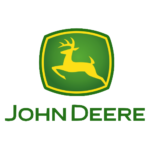 John Deree