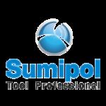 Sumipol