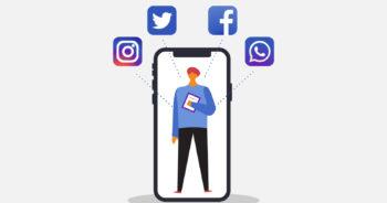 ทำไม Facebook ถึงอยากให้คุณติด Facebook น้อยลง?