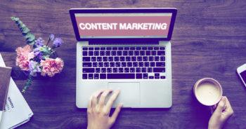 ถ้าสนใจเรียน Content Marketing มีที่ไหนเปิดสอนบ้าง: รีวิวจุดเด่นของแต่ละเจ้า