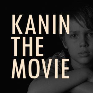 Facebook Page Kanin