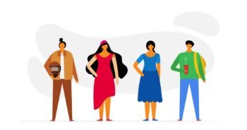 Brand Character: สร้าง Content Marketing ให้ดี ต้องมีผู้เล่าเรื่อง