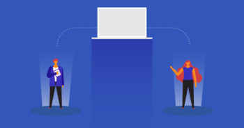 Intro to Marketing Automation 101: รู้จักกับการตลาดแบบอัตโนมัติ