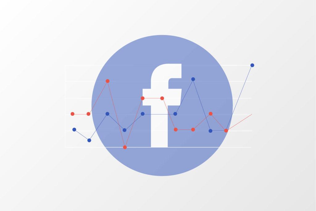 ขับเคลื่อนการตลาดด้วยข้อมูลจาก-Facebook-Insights