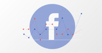 เจาะลึก 3 เครื่องมือสำคัญใน Facebook Insights เพื่อใช้ข้อมูลขับเคลื่อนการตลาด